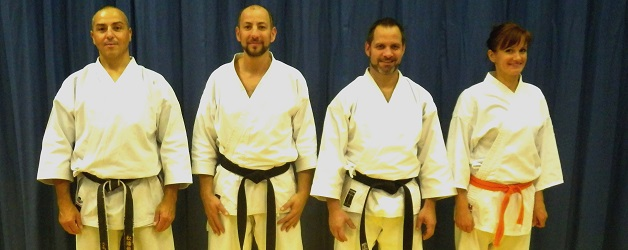 Bureau-karate-club-sainte-pazanne-2016-2017