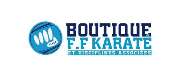 Boutique FFKARATE