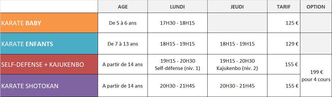 kcp-tarif-horaire